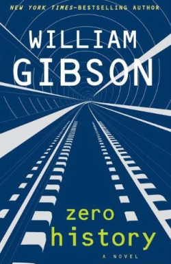 Zero-History-by-William-Gibson-Book-Cover