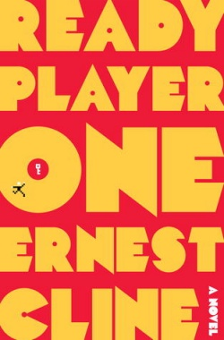 ready-player-one-ernest-cline-book
